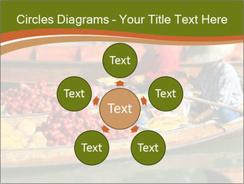 0000084844 PowerPoint Templates - Slide 78