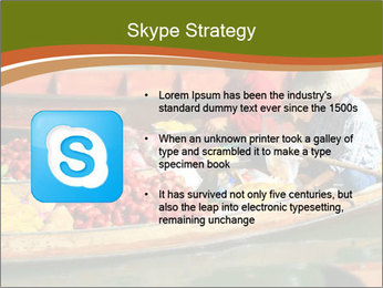 0000084844 PowerPoint Templates - Slide 8