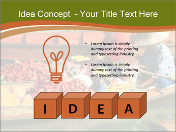 0000084844 PowerPoint Templates - Slide 80