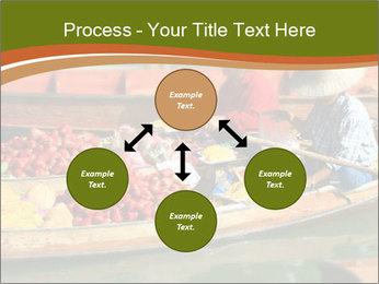 0000084844 PowerPoint Templates - Slide 91
