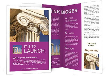 0000084845 Brochure Templates