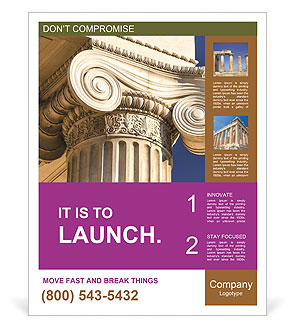 0000084845 Poster Template