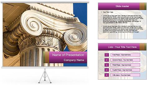 0000084845 PowerPoint Template