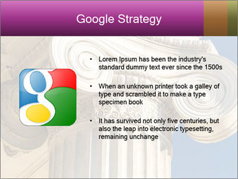 0000084845 PowerPoint Templates - Slide 10