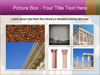 0000084845 PowerPoint Templates - Slide 19