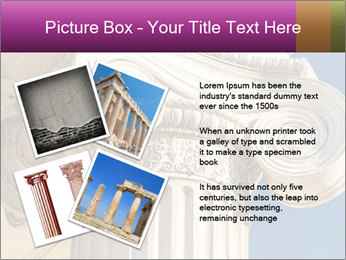 0000084845 PowerPoint Templates - Slide 23