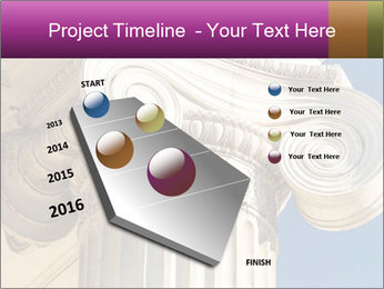 0000084845 PowerPoint Templates - Slide 26