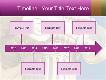 0000084845 PowerPoint Templates - Slide 28