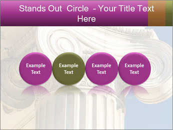 0000084845 PowerPoint Templates - Slide 76