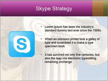 0000084845 PowerPoint Templates - Slide 8