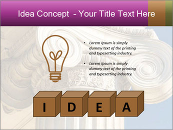 0000084845 PowerPoint Templates - Slide 80