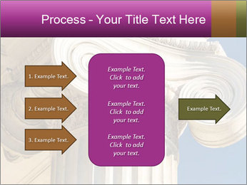 0000084845 PowerPoint Templates - Slide 85