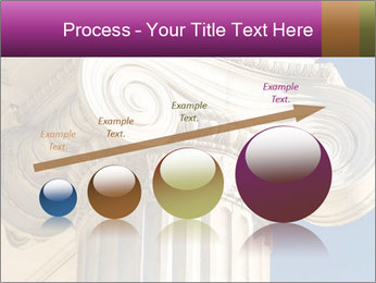 0000084845 PowerPoint Templates - Slide 87