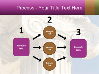 0000084845 PowerPoint Templates - Slide 92