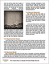 0000084845 Word Templates - Page 4