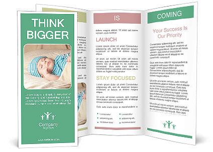 0000084846 Brochure Template