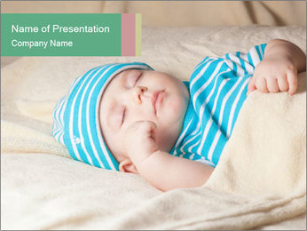 0000084846 PowerPoint Template - Slide 1