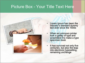 0000084846 PowerPoint Template - Slide 20