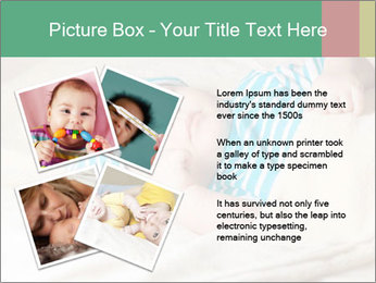 0000084846 PowerPoint Template - Slide 23