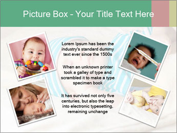 0000084846 PowerPoint Template - Slide 24