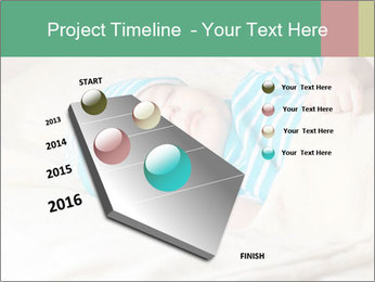 0000084846 PowerPoint Template - Slide 26
