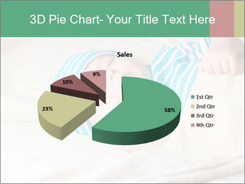 0000084846 PowerPoint Template - Slide 35