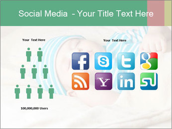 0000084846 PowerPoint Template - Slide 5