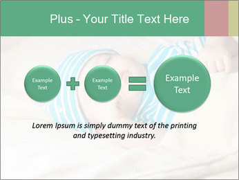 0000084846 PowerPoint Template - Slide 75