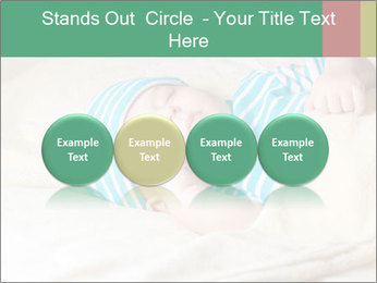 0000084846 PowerPoint Template - Slide 76