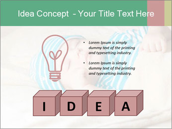0000084846 PowerPoint Template - Slide 80