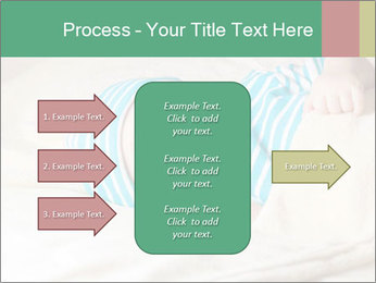 0000084846 PowerPoint Template - Slide 85