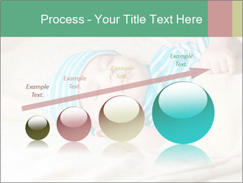 0000084846 PowerPoint Template - Slide 87