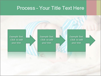 0000084846 PowerPoint Template - Slide 88