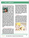 0000084846 Word Template - Page 3