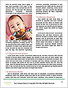0000084846 Word Template - Page 4