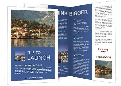 0000084847 Brochure Template