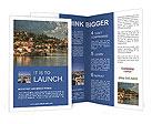 0000084847 Brochure Templates