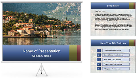 0000084847 PowerPoint Template