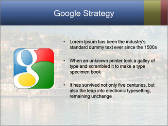 0000084847 PowerPoint Template - Slide 10