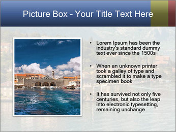 0000084847 PowerPoint Template - Slide 13