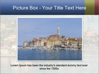 0000084847 PowerPoint Template - Slide 15