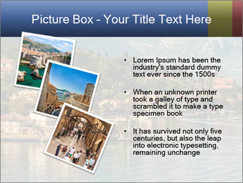 0000084847 PowerPoint Template - Slide 17
