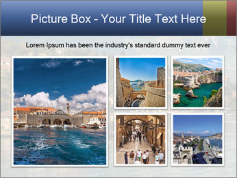 0000084847 PowerPoint Templates - Slide 19