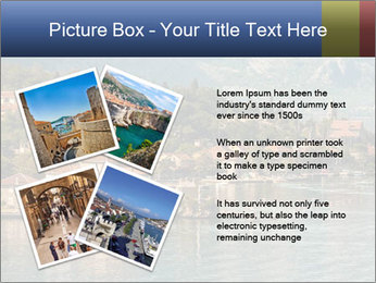 0000084847 PowerPoint Template - Slide 23