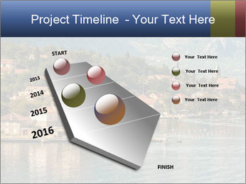 0000084847 PowerPoint Template - Slide 26