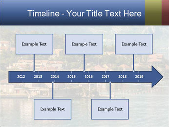 0000084847 PowerPoint Template - Slide 28