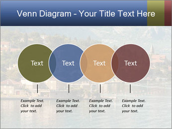 0000084847 PowerPoint Template - Slide 32