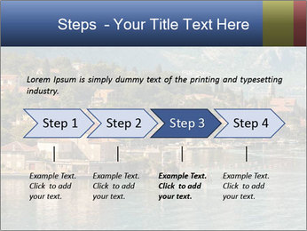 0000084847 PowerPoint Template - Slide 4