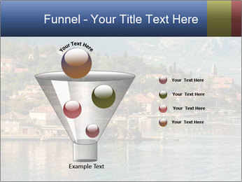 0000084847 PowerPoint Template - Slide 63