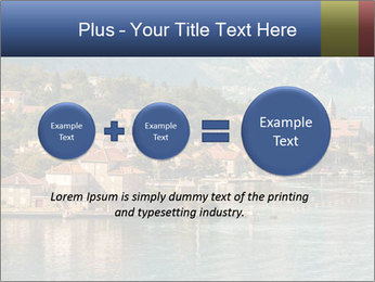0000084847 PowerPoint Templates - Slide 75